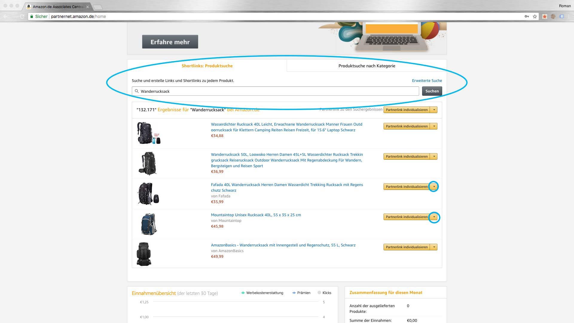 amazon account erstellen kostenlos